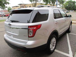 2014 Ford Explorer XLT Farmington, Minnesota 1