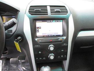 2014 Ford Explorer XLT Farmington, Minnesota 6