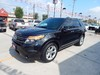 2014 Ford Explorer Limited Harlingen, TX