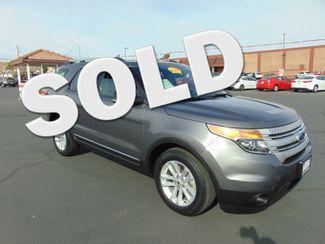 2014 Ford Explorer XLT | Kingman, Arizona | 66 Auto Sales in Kingman | Mohave | Bullhead City Arizona