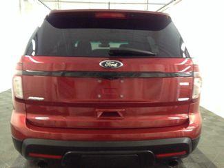 2014 Ford Explorer Sport Layton, Utah 5