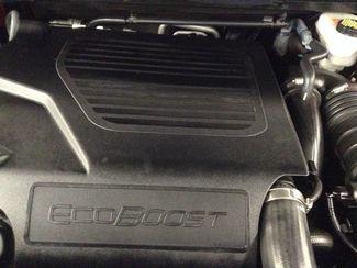 2014 Ford Explorer Sport Layton, Utah 3