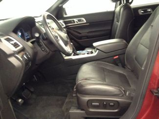 2014 Ford Explorer Sport Layton, Utah 10