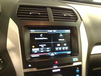 2014 Ford Explorer Sport Layton, Utah 7