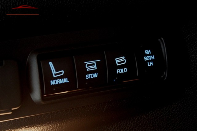 2014 Ford Explorer Limited Merrillville, Indiana 29