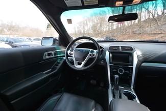 2014 Ford Explorer Sport Naugatuck, Connecticut 17