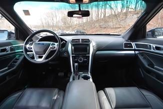 2014 Ford Explorer Sport Naugatuck, Connecticut 18