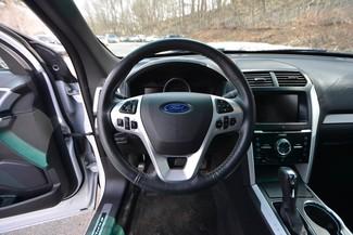 2014 Ford Explorer Sport Naugatuck, Connecticut 23