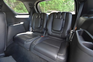 2014 Ford Explorer Sport Naugatuck, Connecticut 13