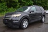 2014 Ford Explorer Naugatuck, Connecticut