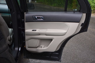 2014 Ford Explorer Naugatuck, Connecticut 11
