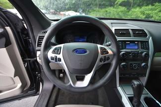 2014 Ford Explorer Naugatuck, Connecticut 22