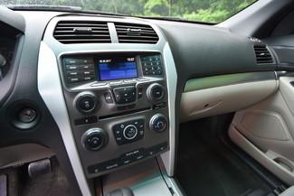 2014 Ford Explorer Naugatuck, Connecticut 23