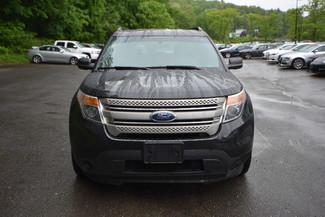 2014 Ford Explorer Naugatuck, Connecticut 7