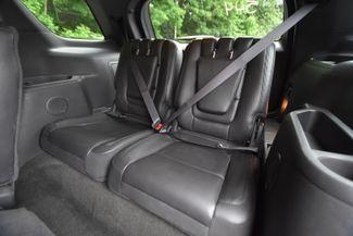 2014 Ford Explorer XLT Naugatuck, Connecticut 13