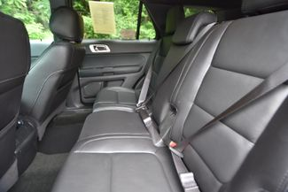 2014 Ford Explorer XLT Naugatuck, Connecticut 14