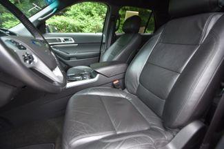 2014 Ford Explorer XLT Naugatuck, Connecticut 20