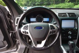 2014 Ford Explorer XLT Naugatuck, Connecticut 21