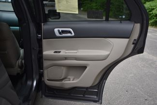 2014 Ford Explorer XLT Naugatuck, Connecticut 11