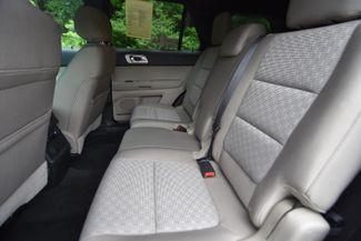 2014 Ford Explorer XLT Naugatuck, Connecticut 15