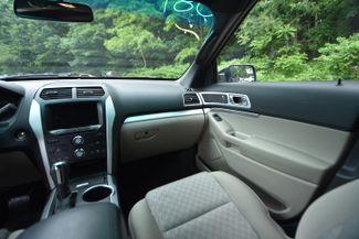 2014 Ford Explorer XLT Naugatuck, Connecticut 19