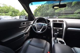 2014 Ford Explorer XLT Naugatuck, Connecticut 16
