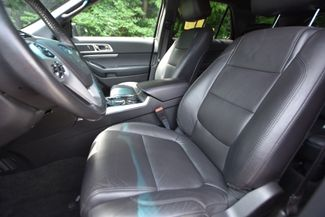 2014 Ford Explorer XLT Naugatuck, Connecticut 20