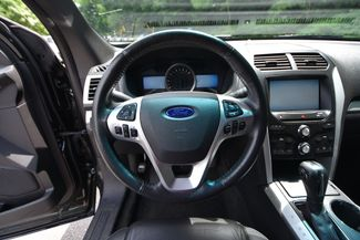 2014 Ford Explorer XLT Naugatuck, Connecticut 21