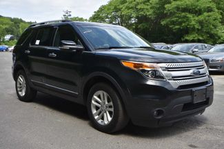 2014 Ford Explorer XLT Naugatuck, Connecticut 6