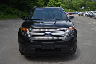 2014 Ford Explorer XLT Naugatuck, Connecticut 7