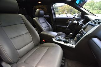 2014 Ford Explorer Sport Naugatuck, Connecticut 10