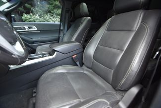 2014 Ford Explorer Sport Naugatuck, Connecticut 19