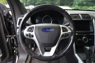 2014 Ford Explorer Sport Naugatuck, Connecticut 20