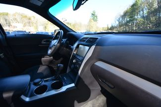 2014 Ford Explorer XLT Naugatuck, Connecticut 1