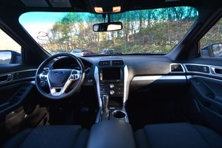 2014 Ford Explorer XLT Naugatuck, Connecticut 10