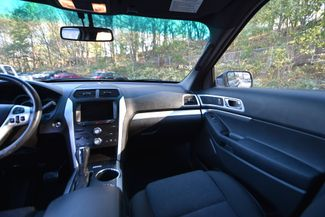 2014 Ford Explorer XLT Naugatuck, Connecticut 11