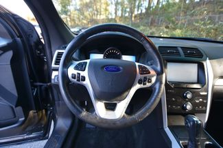 2014 Ford Explorer XLT Naugatuck, Connecticut 13