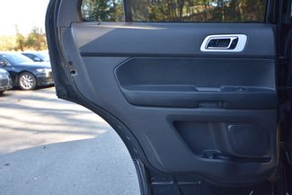 2014 Ford Explorer XLT Naugatuck, Connecticut 5