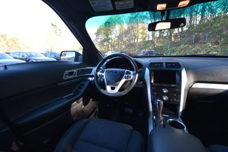 2014 Ford Explorer XLT Naugatuck, Connecticut 9