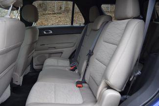 2014 Ford Explorer Naugatuck, Connecticut 13