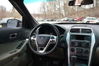 2014 Ford Explorer Naugatuck, Connecticut 14