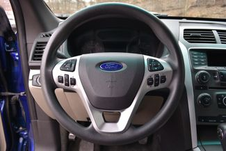2014 Ford Explorer Naugatuck, Connecticut 18