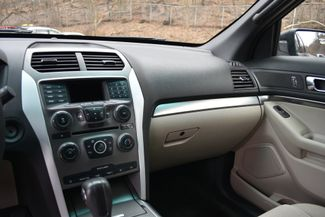 2014 Ford Explorer Naugatuck, Connecticut 19