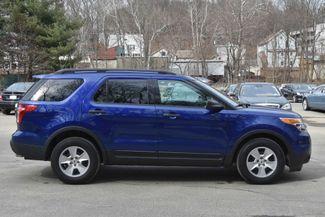 2014 Ford Explorer Naugatuck, Connecticut 5