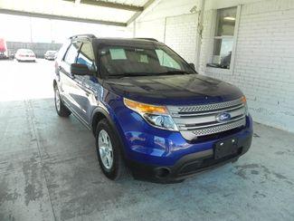 2014 Ford Explorer in New Braunfels, TX