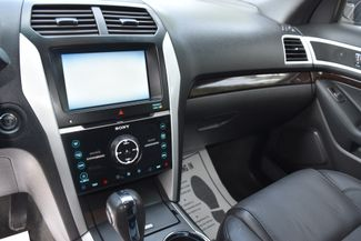 2014 Ford Explorer Limited Ogden, UT 21