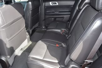 2014 Ford Explorer Limited Ogden, UT 19