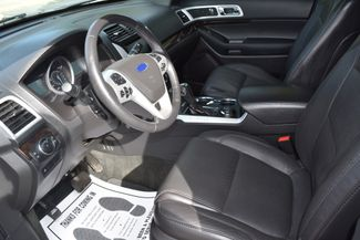 2014 Ford Explorer Limited Ogden, UT 16