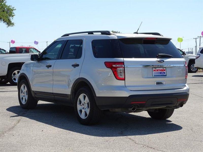 2014 Ford Explorer Base | San Antonio, TX | Southside Used in San Antonio, TX