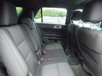2014 Ford Explorer XLT SEFFNER, Florida 10